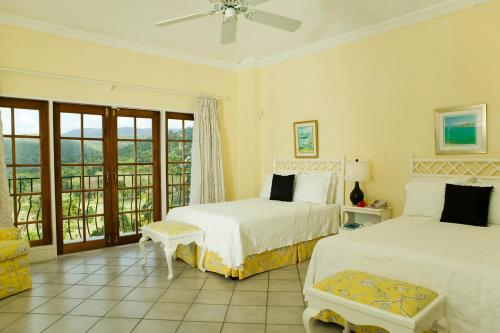 The Tryall Club & Resort Villas , Jamaica, Jamaica, picture 10