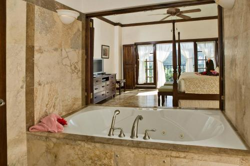 The Tryall Club & Resort Villas , Jamaica, Jamaica, picture 6