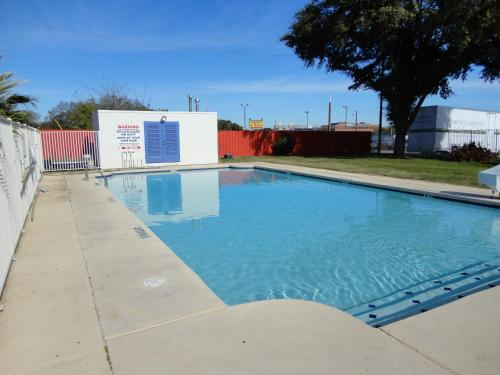 Motel 6 Round Rock/Austin Photo