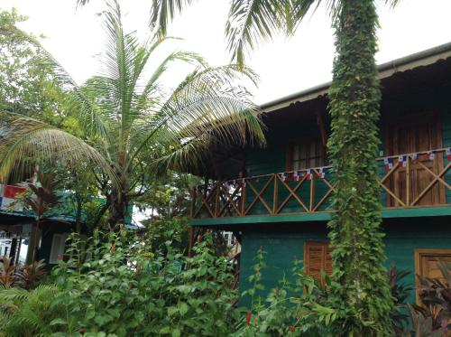 Bocas Inn Photo
