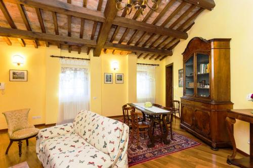 Bed & Breakfast Antico Acquedotto B&B