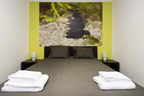 Hotel Shortstayflat Apartments Near Rossio thumb-4