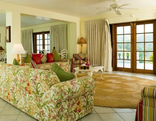 The Tryall Club & Resort Villas , Jamaica, Jamaica, picture 1