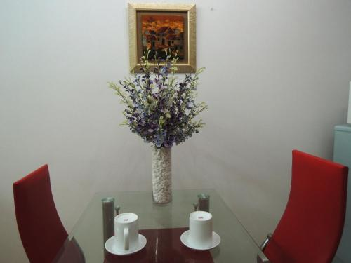 Kim Ma Apartment photo 7