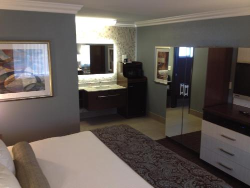 Best Western University Inn Santa Clara photo 5