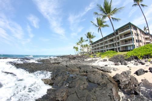 Kona Reef Resort by Latour Group Photo