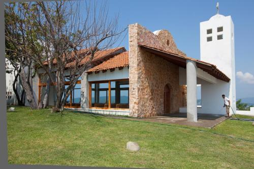 Casa Espiritu Photo