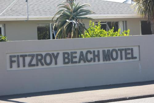 Fitzroy Beach Motel