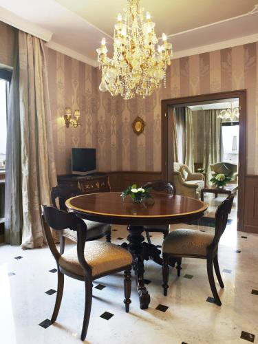 Baglioni Hotel Regina - The Leading Hotels of the World photo 30
