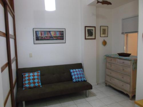 Homestay Charme do Leme Photo