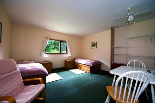 HotelShames Country Lodge