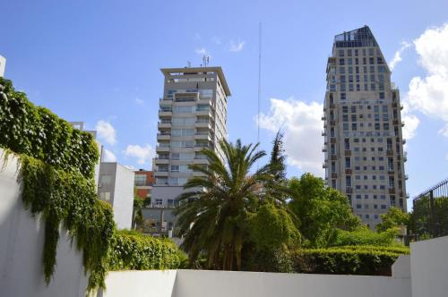 Soler Suites & Duplex Photo
