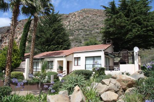 Montagu Springs Resort Photo