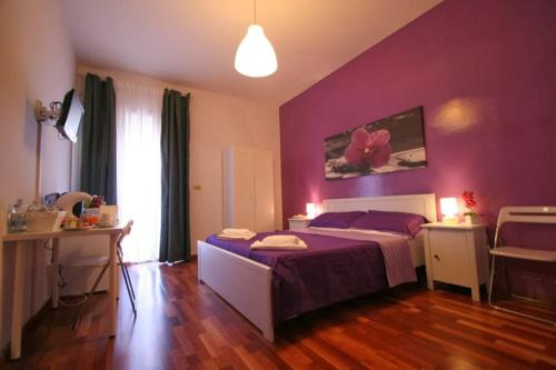 Hotel Guest House San Peter