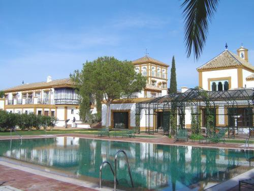 Picture of Cortijo Soto Real