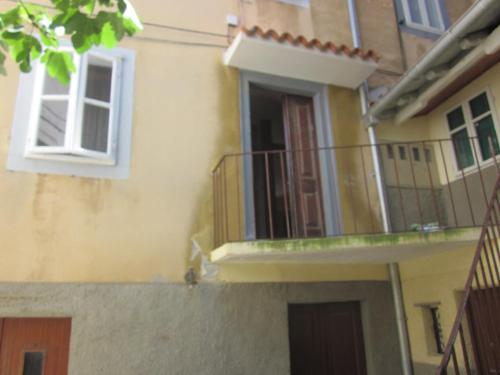 Apartments Puric