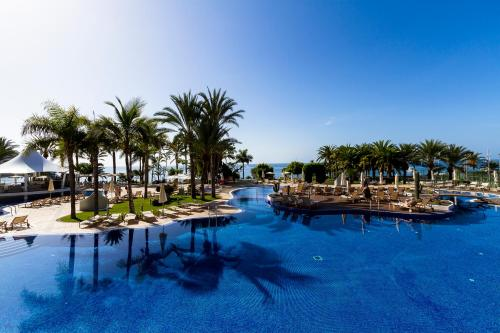 Radisson Blu Resort, Canary Islands, Spain, picture 46