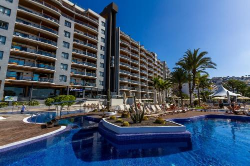 Radisson Blu Resort, Canary Islands, Spain, picture 47