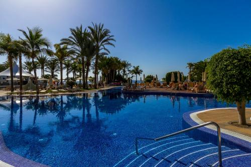 Radisson Blu Resort, Canary Islands, Spain, picture 8