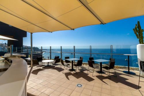 Radisson Blu Resort, Canary Islands, Spain, picture 35