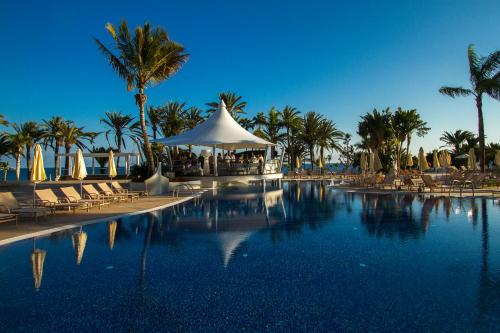 Radisson Blu Resort, Canary Islands, Spain, picture 72