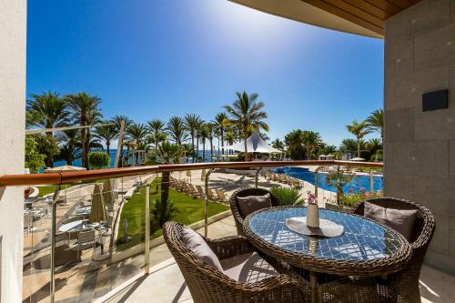 Radisson Blu Resort, Canary Islands, Spain, picture 23