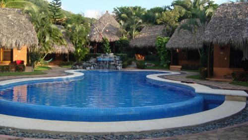 The Inn Manzanillo Bay Photo