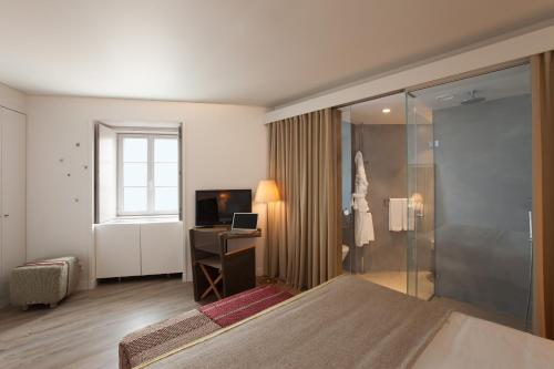 Memmo Alfama - Design Hotels photo 25