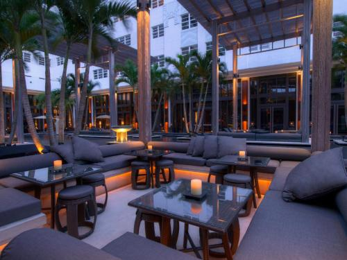 The Setai Miami, Miami Beach, USA, picture 13