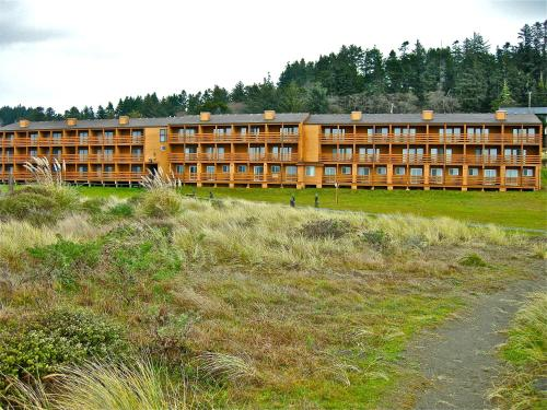 SureStay Plus Hotel by Best Western Gold Beach Photo