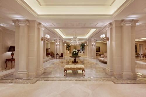 King George, a Luxury Collection Hotel photo 29