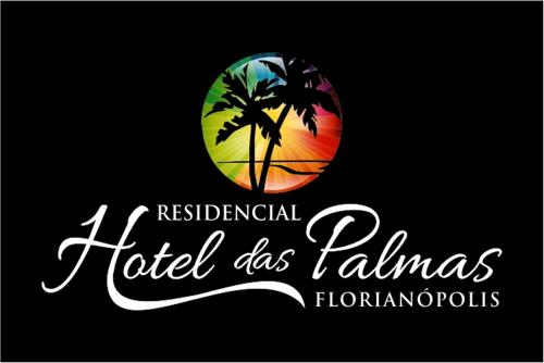 Hotel das Palmas Photo