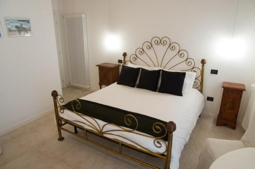 Bed & Breakfast B&B Marostica