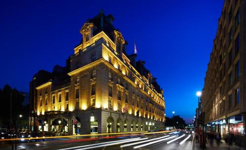 The Ritz London photo 4
