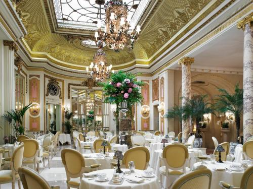 The Ritz London photo 18
