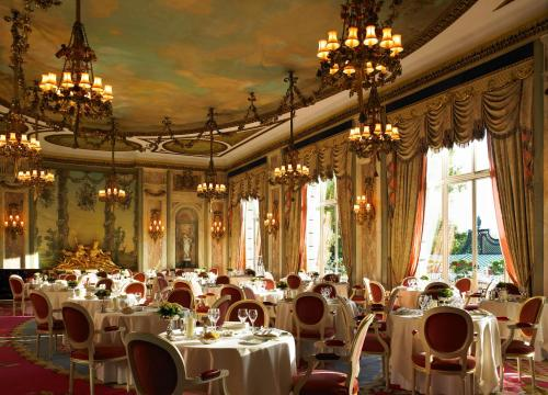 The Ritz London photo 9