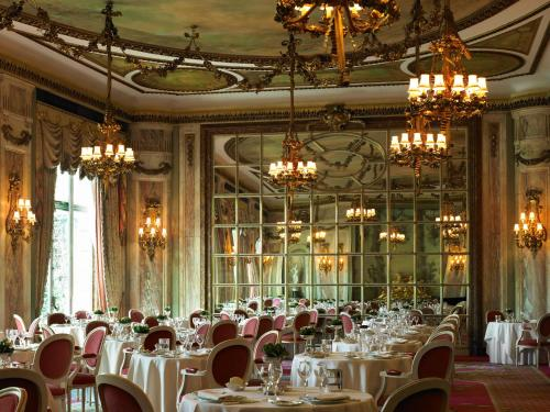 The Ritz London photo 10