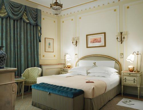 The Ritz London photo 21