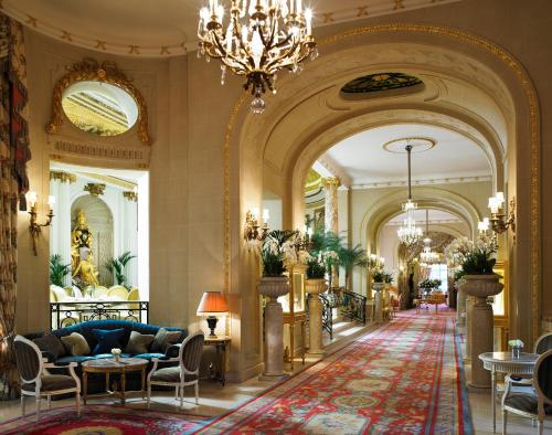 The Ritz London photo 52