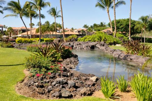 Kohala Suites by Hilton Grand Vacations Photo