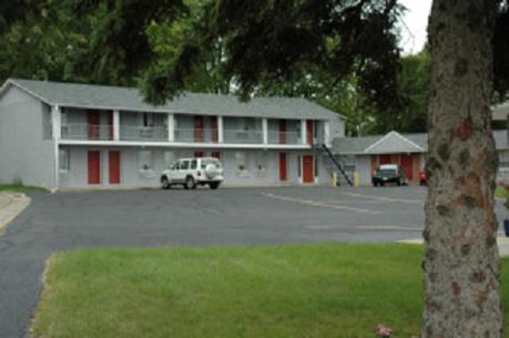 Lakeview Inn Photo