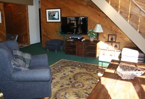 Mammoth Creek Condos Photo