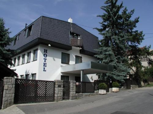 Hotel Klenor