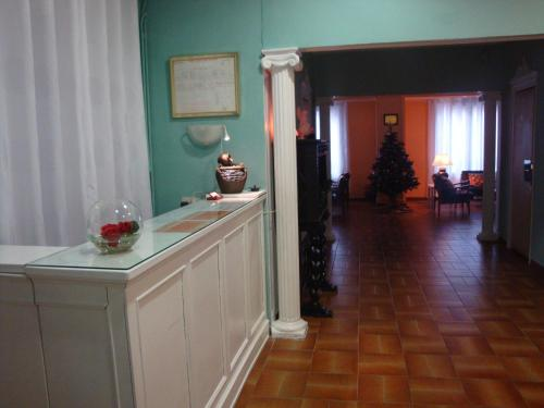 Hostal Valls photo 10