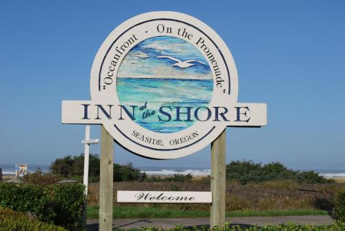 Inn at the Shore Photo