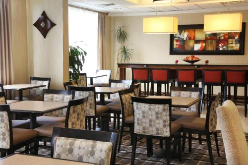 Hampton Inn Richmond/Ashland photo 28