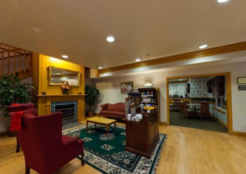 Country Inn & Suites by Radisson, Indianapolis South, IN Photo