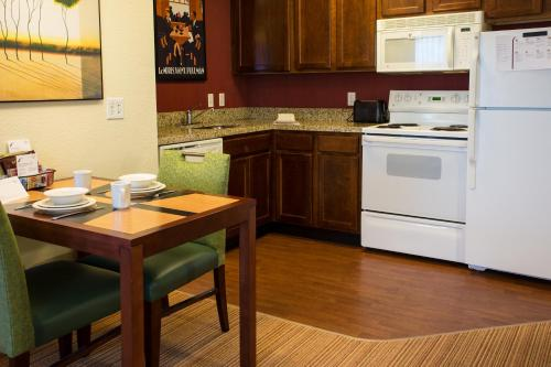 Residence Inn by Marriott Fort Collins Photo