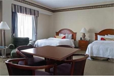 Hilton Garden Inn Bloomington – 26868