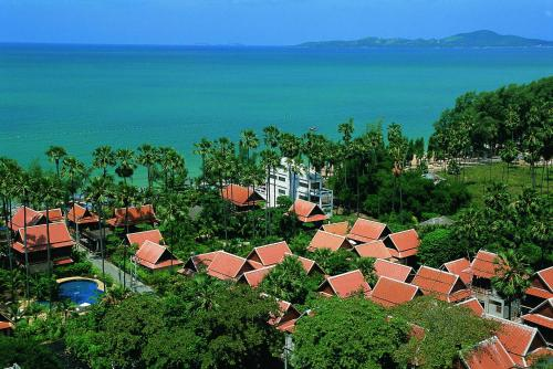 Rabbit Resort Pattaya - pattaya-south -